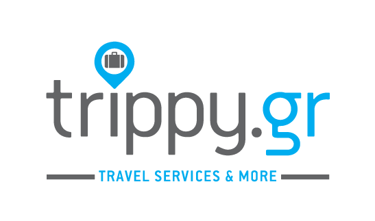 Trippy.gr Travel Services